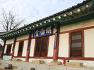 아이와 함께한 충남 문화재탐방, 천안향교