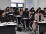화성시 외국인 가정의 복지 욕구에 대한 정책 토론회 열려