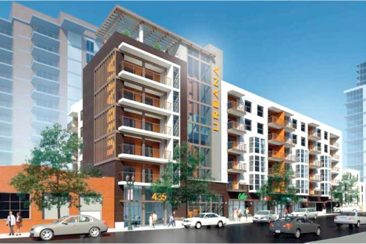 Urbana Design Build San Diego