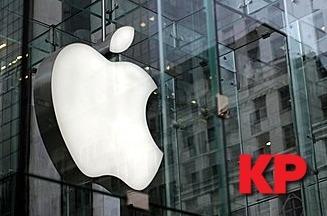 삼성, 美법원에 애플.HTC 특허합의문 공개 요청