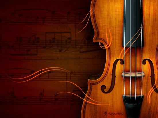 바흐/무반주 바이올린 파르티타 3번 E장조 BWV1006