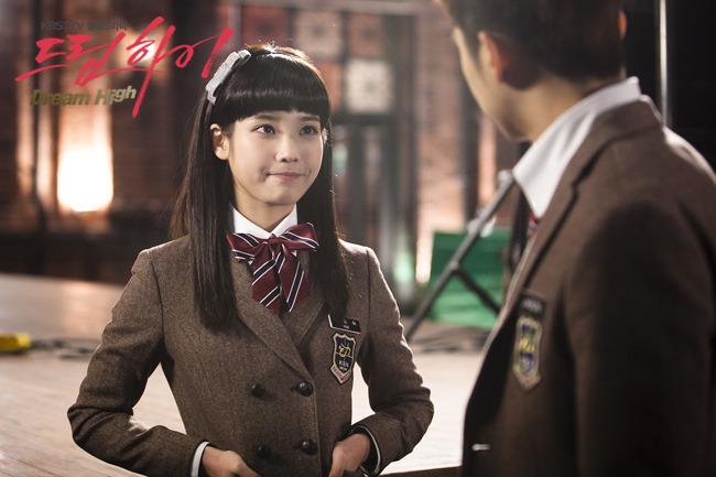 Kim So Hyun (김소현) Profil