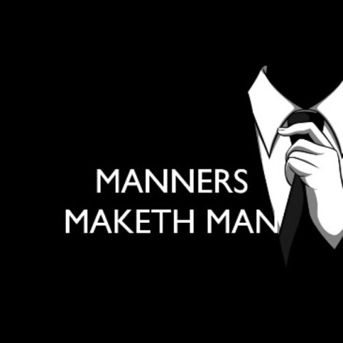 essay manners make man Writing sample of essay on a given topic manners make a man perfect.
