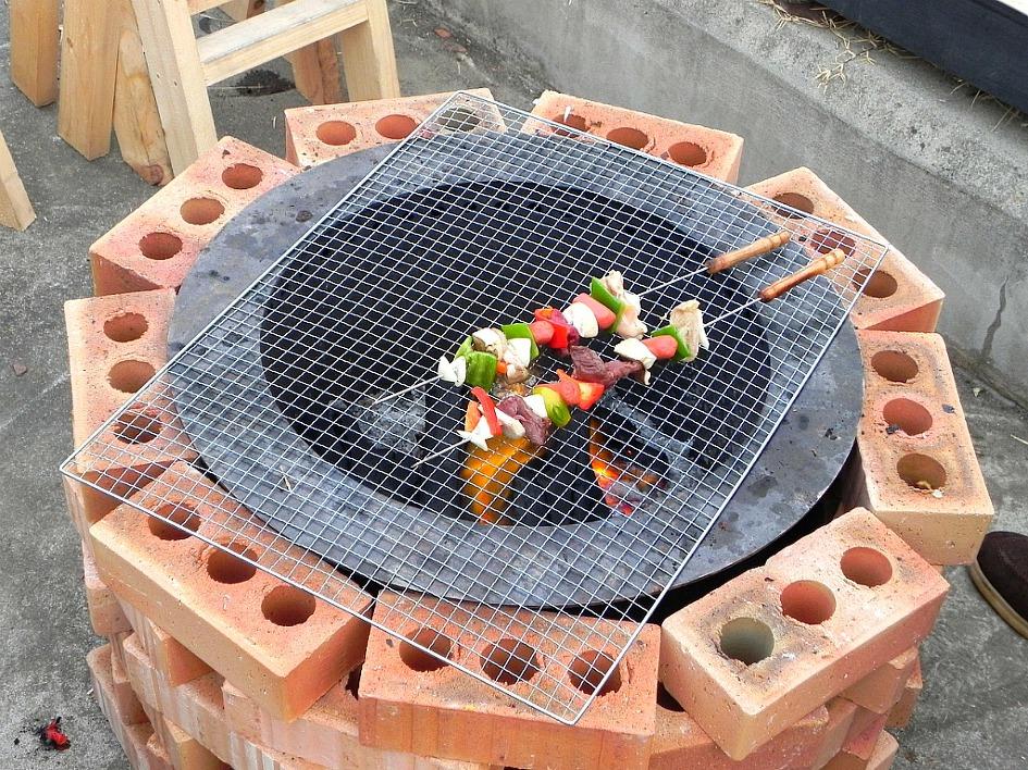 (완주윈터푸드축제)살기좋은 으뜸도시 완주군의 이색적인 겨울 음식 축제