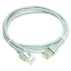 랜케이블 패치코드 1.5M KFT압착기 제조업체의 도로안전용품/통신용품 가격비교 및 판매정보 소개